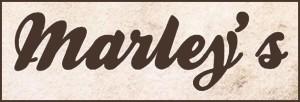 marleys