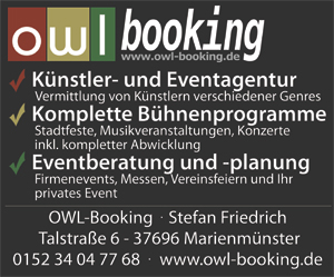 owl-booking