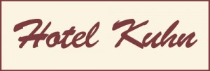 hotel_kuhn